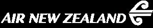 Air NZ Transparent