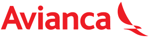 Avianca Logo 2