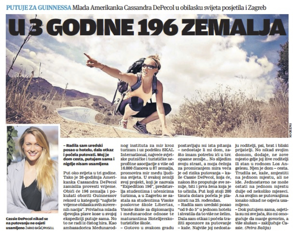Click image to read more (only in Croatian).