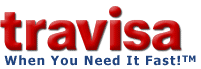 logo_travisa